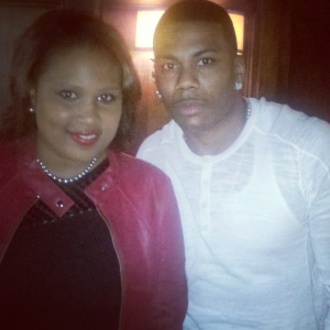 I chatted with Nelly about his upcoming album, the current state of the hip-hop industry, social media and hip-hop, and how he maintains his success in the industry.